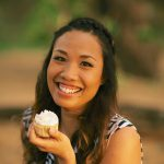 Maui Cupcake Chef - wedding and events